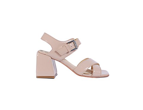 sandalias rosa verano 2020 Tosone