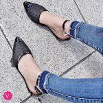 Vemmas - Colección calzados primavera verano 2020