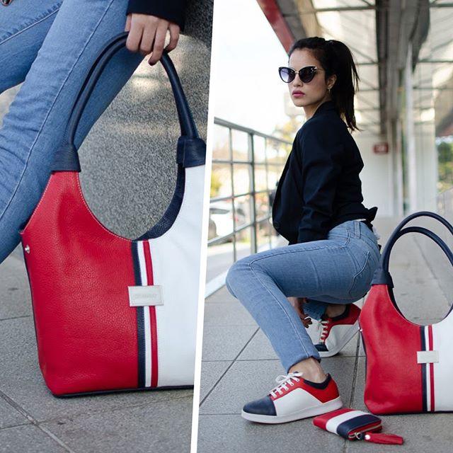zapatillas de cuero para mujer primavera verano 2020 Laura Di Nizo Calzature