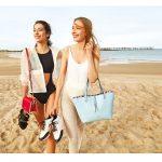 Carteras modernas verano 2020 – Amphora