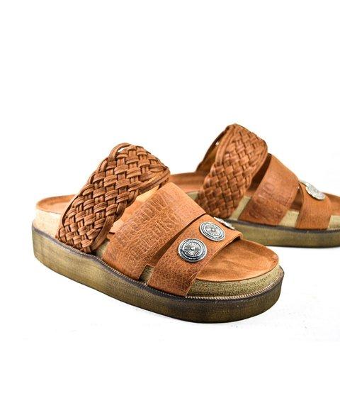 sandalias texanas verano 2020 Cazlados Demil
