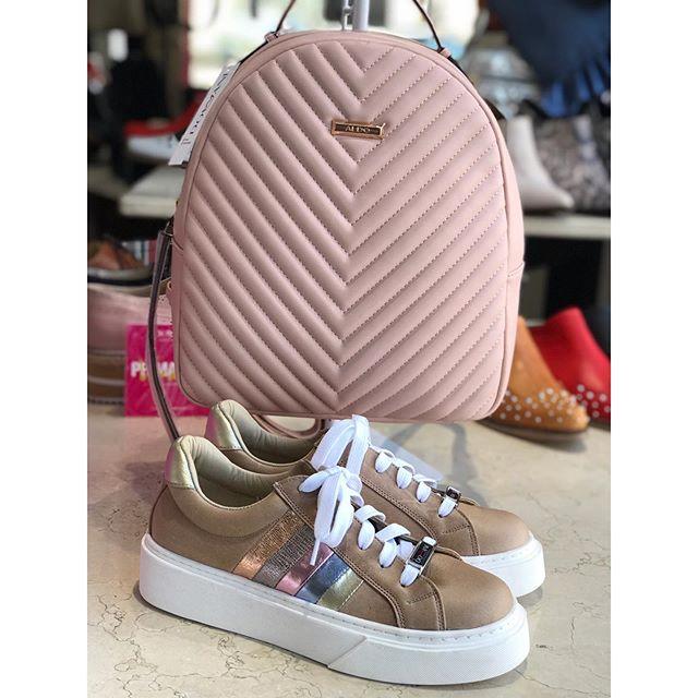 zapatillas urbanas juveniles verano 2020 Calzados Domani