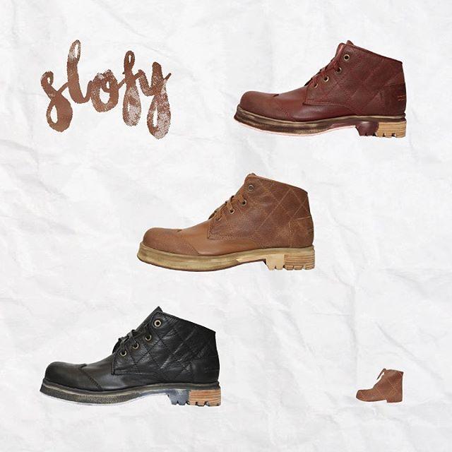 botita de cuero Rauch Zapatos verano 2020