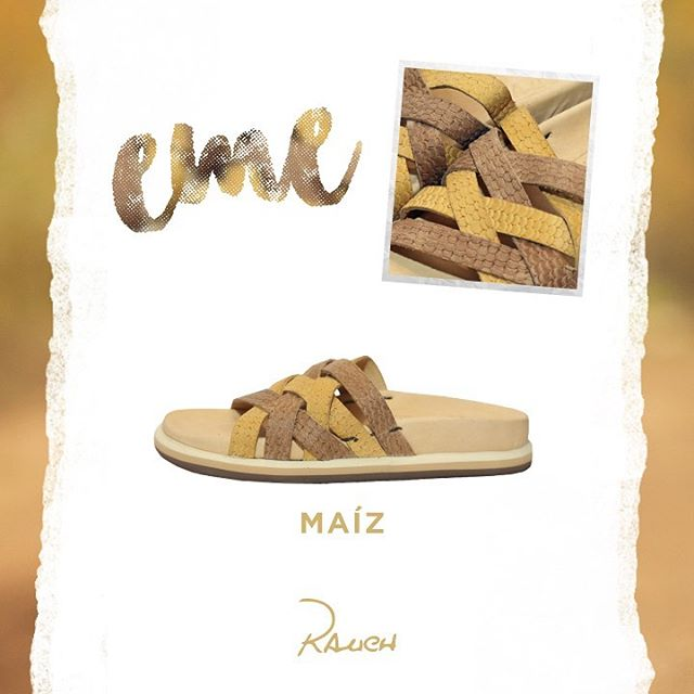sandalias planas tiras cruzadas Rauch Zapatos verano 2020