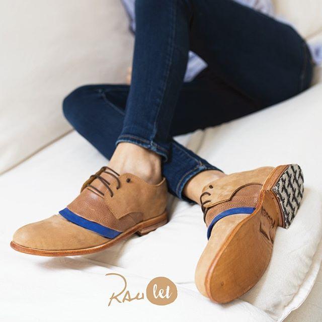 zapato para mujer abotinados Rauch Zapatos verano 2020