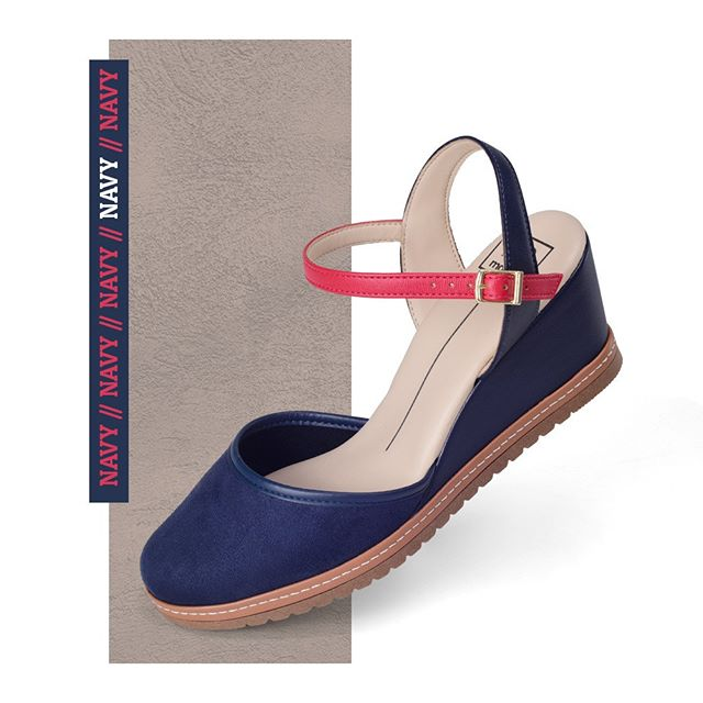 zapatoas chinos de punta redonda primavera verano 2020 Moleca