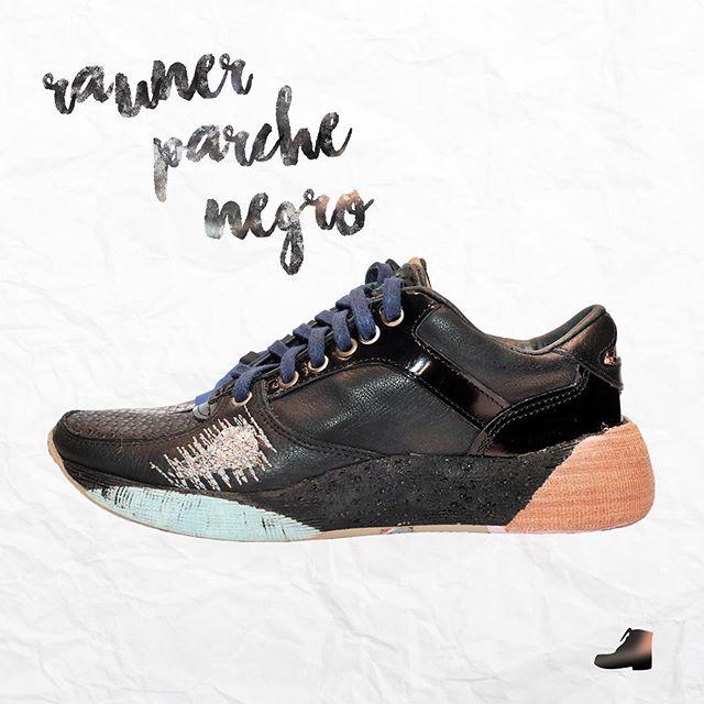 zapatollas de cuero Rauch Zapatos verano 2020