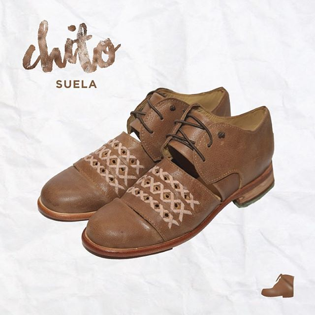 zapatos de cuero abotinados Rauch Zapatos verano 2020