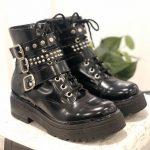 Kiazalla - Catalogo calzados otoño invierno 2020