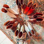 Miki & Choya - Colección de botas invierno 2020