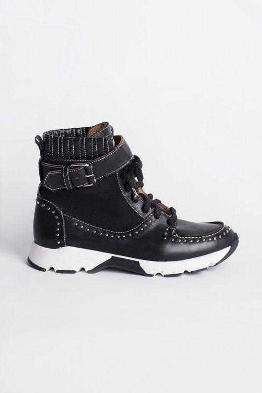 Zapatillas botitas invierno 2020 Rapsodia