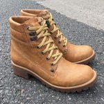 TOPS - Colección de calzados invierno 2020