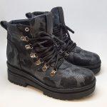Botas y zapatos de calzado Micadel Invieno 2020