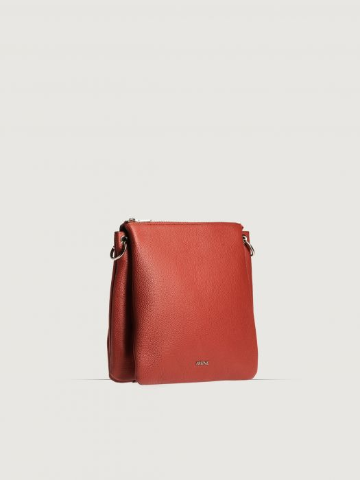 cartera bordo invierno 2020 Prune