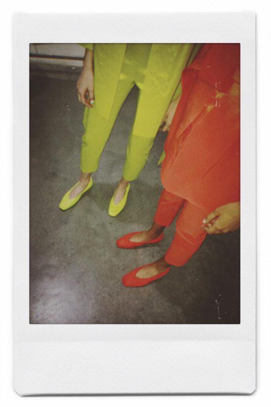 chatitas de colores invierno 2020 Mishka