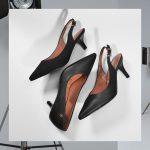 Vizzano - colección calzado elegante invierno 2020