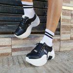 Micaela Calzados Catalogo zapatillas y botas invierno 2020