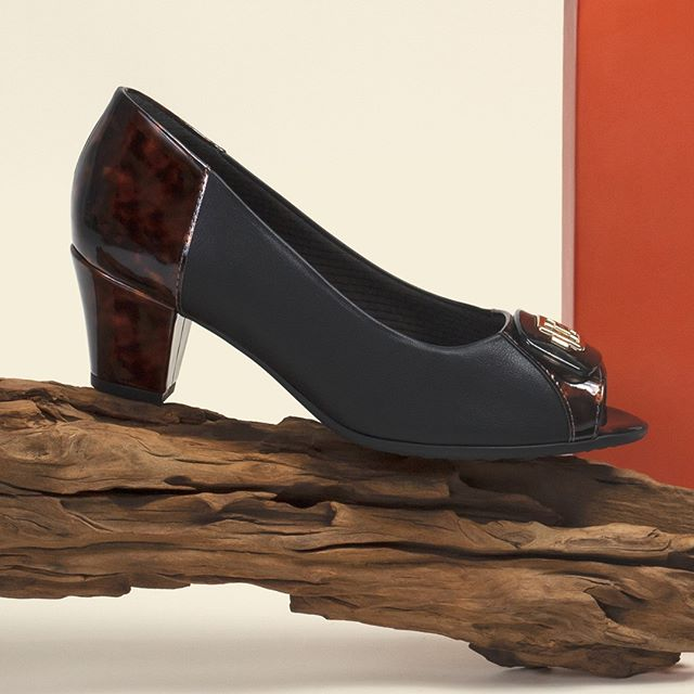 zapatos comodos para señoras invierno 2020 Calzado Piccadilly