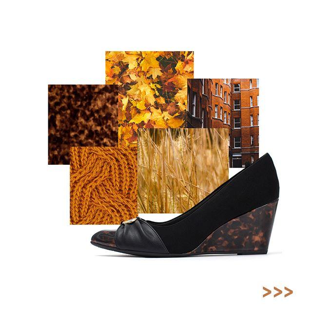 zapatos con taco chino invierno 2020 Calzado Piccadilly