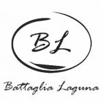 Battaglia Laguna logo