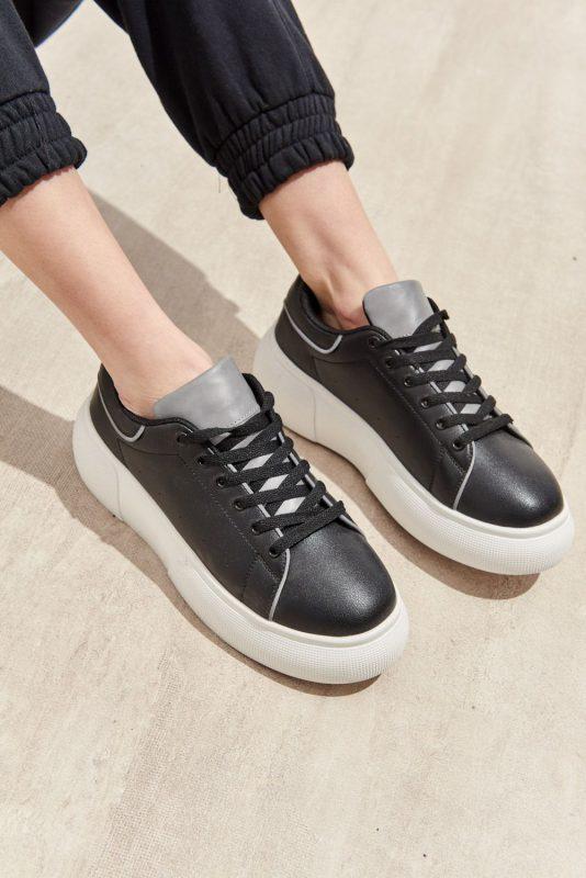 Zapatillas para adolescentes 47 Street primavera verano 2021