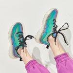 47 Street – Zapatillas adolescentes verano 2021