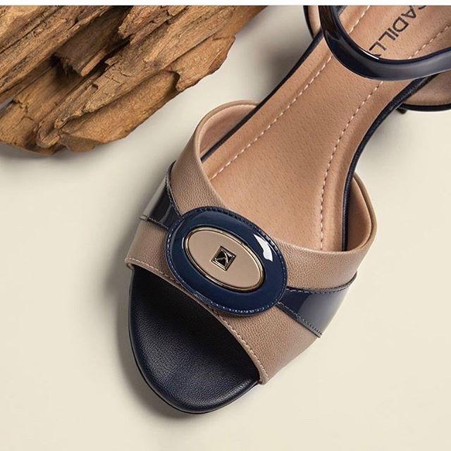 sandalia negra y arena piccadilly primavera verano 2021