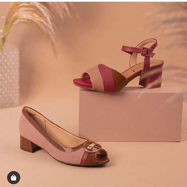sandalias tonos lila y purpura piccadilly primavera verano 2021