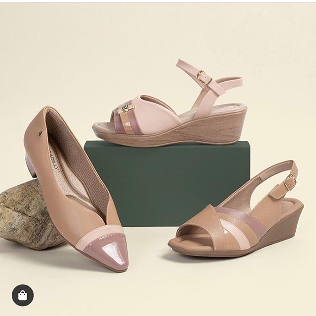 sandalias tonos marrones piccadilly primavera verano 2021