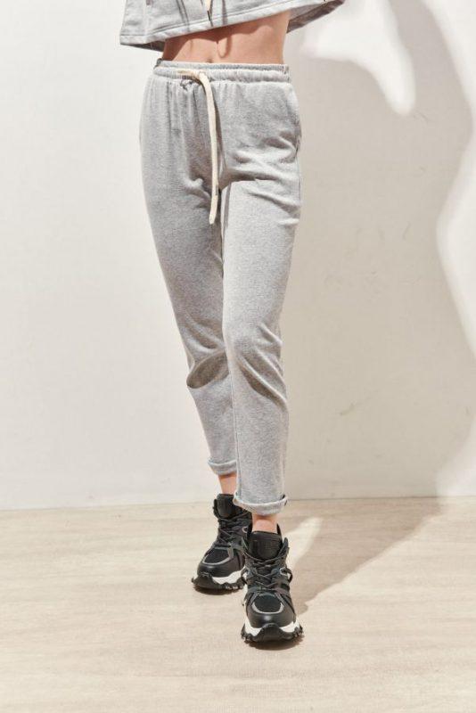 zapatillas estilo deportivo negras calzado juvenil verano 2021 47 Street