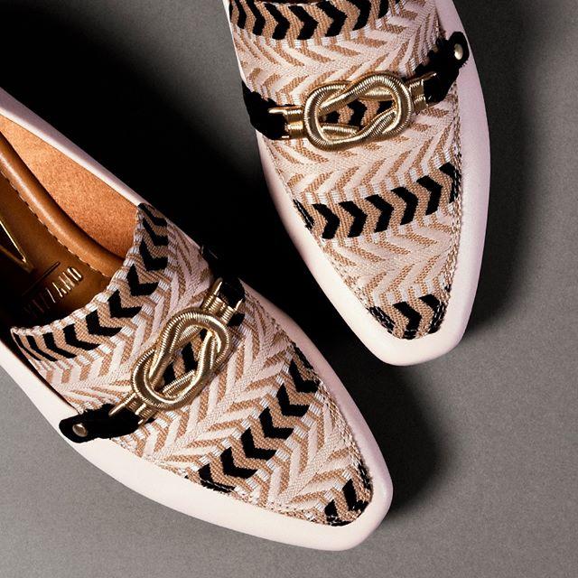 zapatos planos para mujer verano 2021 Vizzano