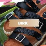 Liotta - Coleccion calzado mujer verano 2021