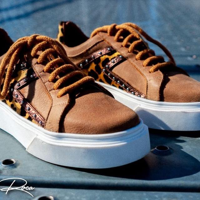 zapatillas urbanas para mujer primavera verano 2021 Lola Roca