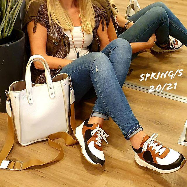 zapatillas verano 2021 Oggi