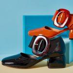 Mishka - Calzados modernos para mujer verano 2021