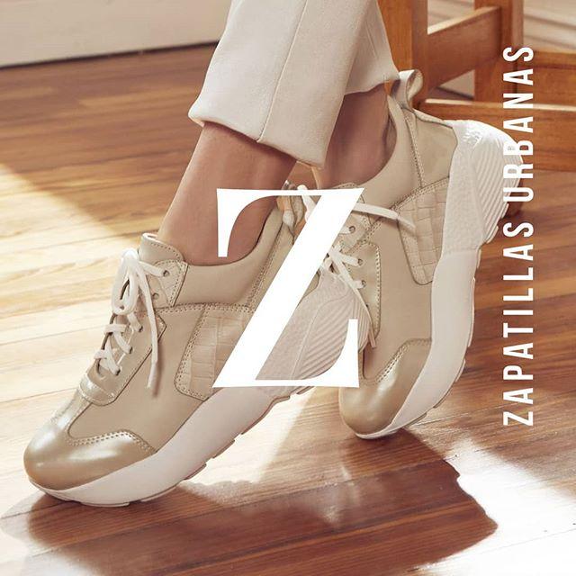 Zapatillas Beige Calzado gravagna verano 2021