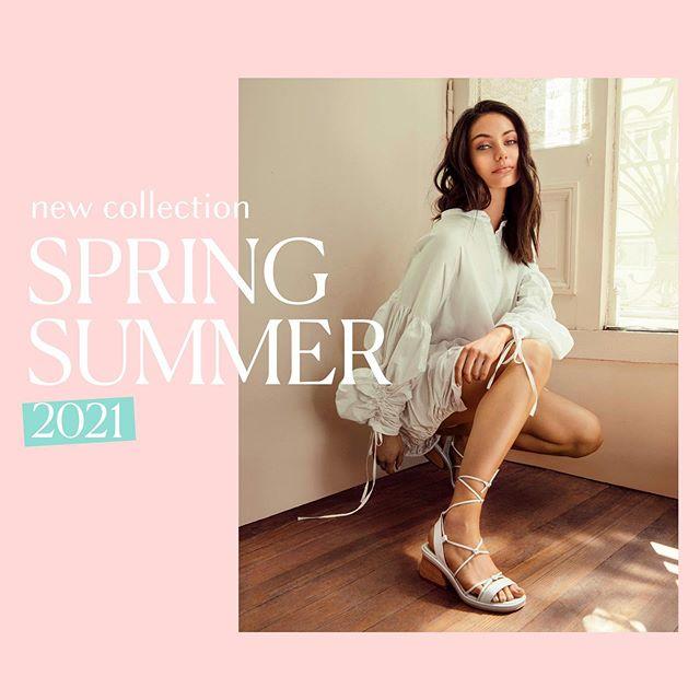 sandalias blancas franciscanas verano 2021 Calzado Lucerna