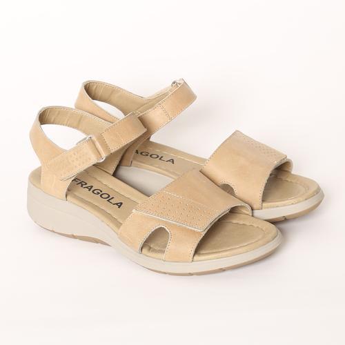 sandalias ergonomicas verano 2021 Calzado Fragola