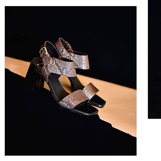 sandalias metalizadas verano 2021 mujer Tosone
