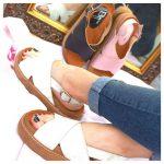 Bettona - coleccion calzados verano 2021
