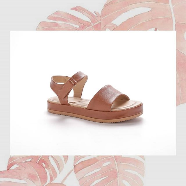 sandalias urbanas verano 2021 Lady Comfort