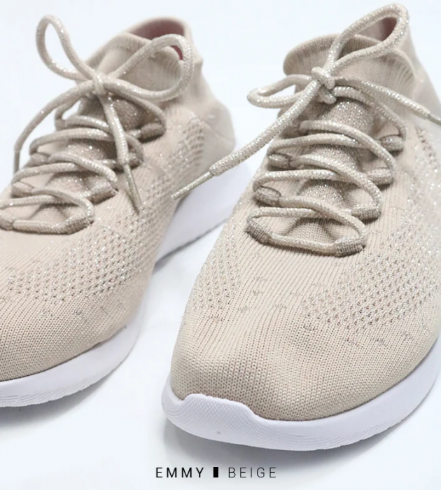zapatillas FIORI calzature verano 2021
