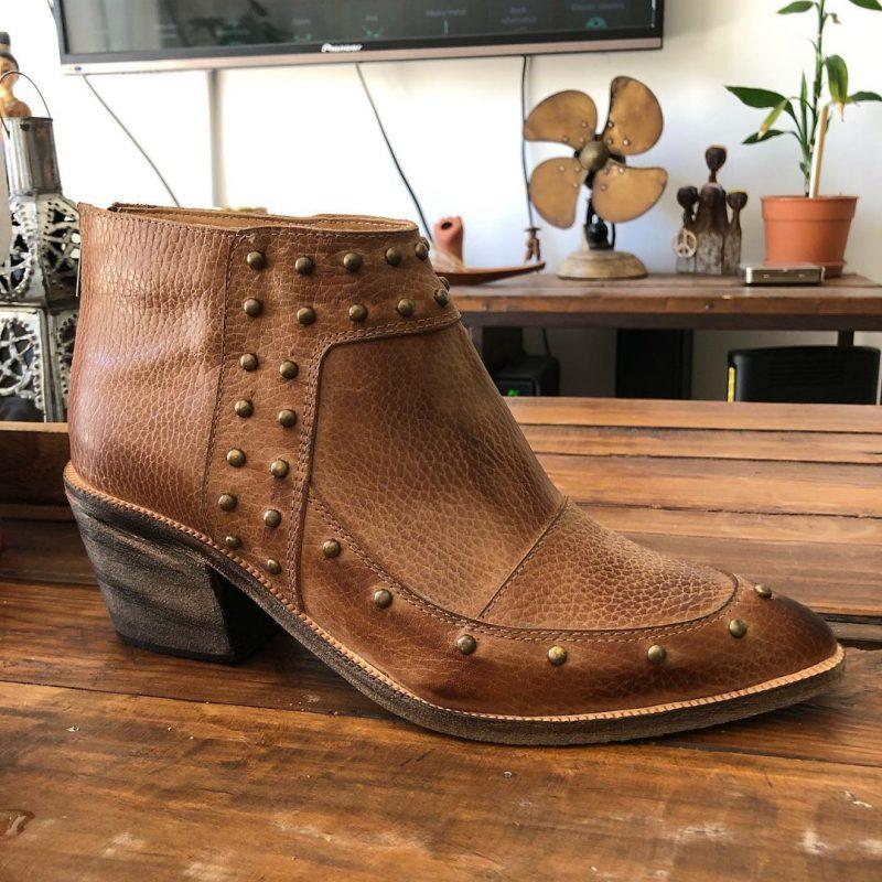 calzados Demil Anticipo coleccion invierno 2021