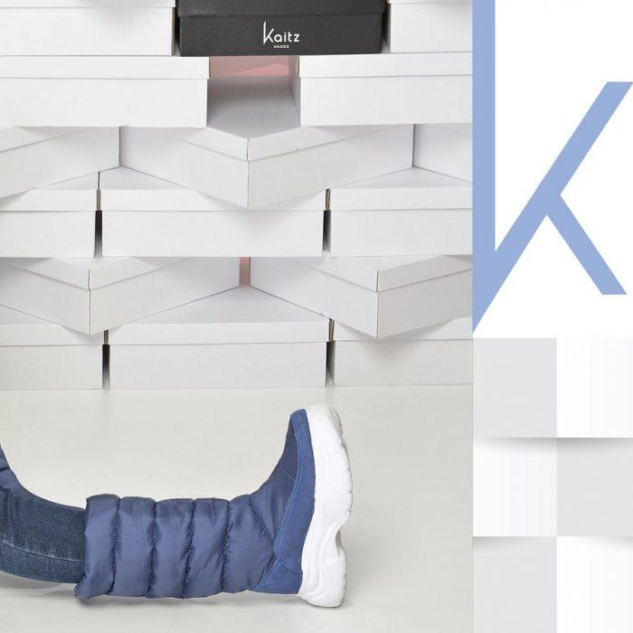 Anticipo colecciones Calzado Argentino invierno 2021
