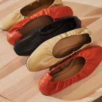 Mishka - Colección calzados modernos invierno 2021