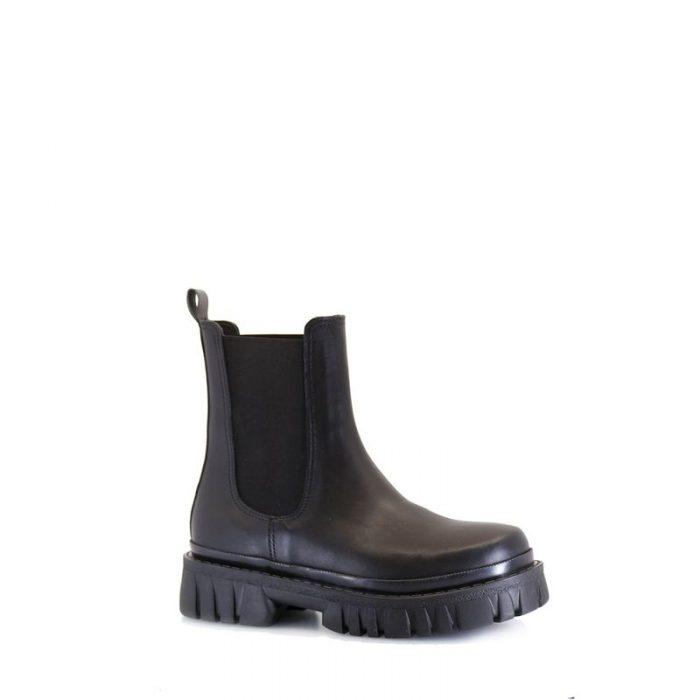 bota de lluvia corta Ricky Sarkany invierno 2021