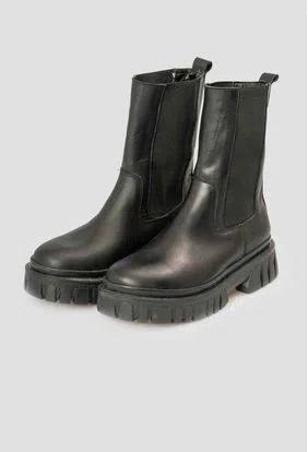 botas lluvia invierno 2021 Calzados Heyas