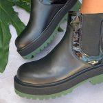 Micadel - Colección calzados invierno 2021