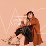 Calzados Lucerna - Colección otoño invierno 2021
