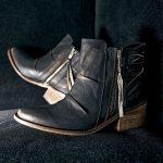 The Bag Belt - calzado para mujer invierno 2021